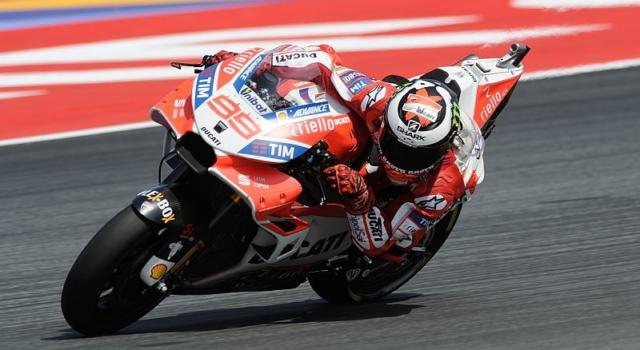 MotoGP, GP Francia 2021: numeri, statistiche, curiosità. Jorge Lorenzo ancora oggi è irraggiungibile a Le Mans