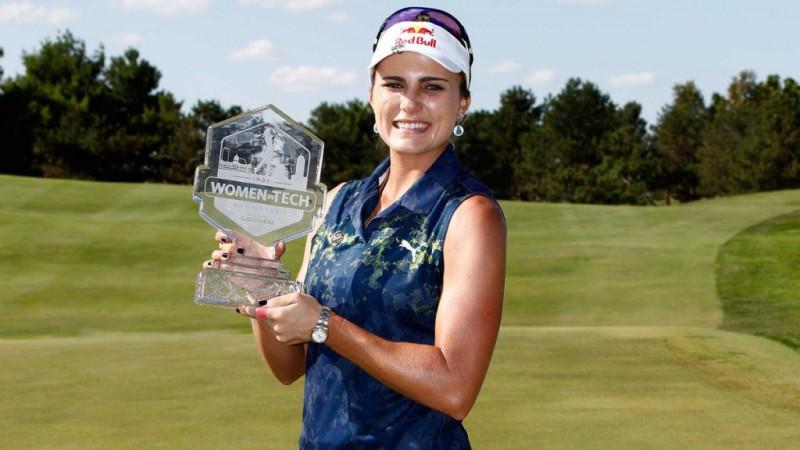Lexi-Thompson-Golf-Twitter-LPGA-e1505300081778.jpg