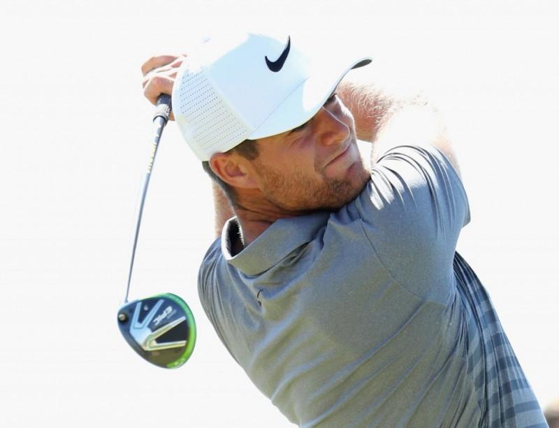 Lucas-Bjerregaard-Golf-Twitter-European-Tour-e1506272507988.jpg