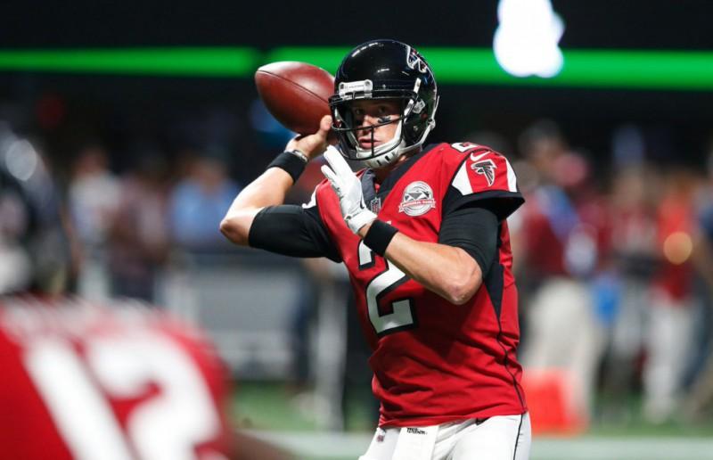 Matt-Ryan-Atlanta-Falcons-Football-Twitter-NFL-e1505724760785.jpg