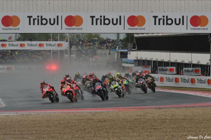 MotoGP-Generica-Lorenzo-Di-Cola.jpg