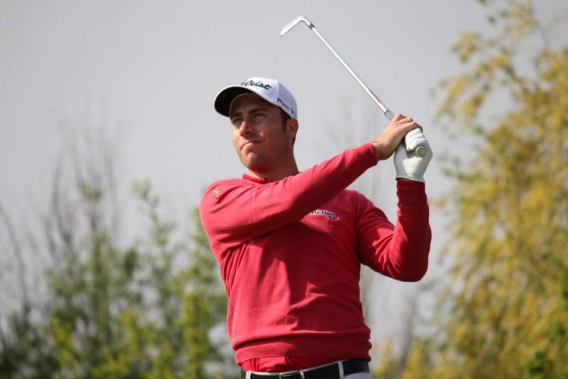 Nino-Bertasio-Golf-Twitter-Federgolf-e1506105633901.jpg