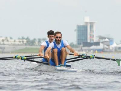 Canottaggio, Mondiali 2017: bella Italia, tre equipaggi olimpici in finale e da medaglia! Continua la crisi del 4 di coppia