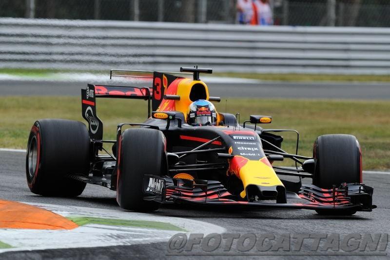 GP Singapore 2017, Kimi Raikkonen: