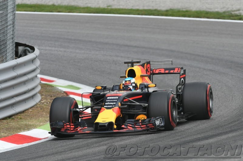 Ricciardo 2017 Monza b023@FOTOCATTAGNI