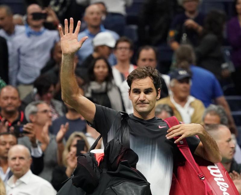 Roger-Federer-Tennis-Twitter-US-Open-Tennis-e1504763682182.jpg