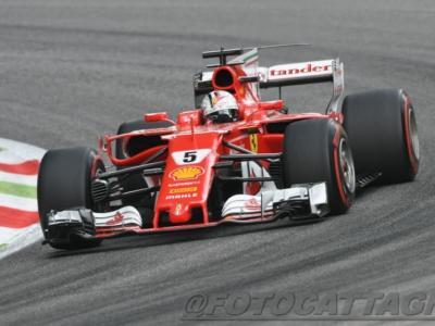 LIVE F1, GP Messico 2017 in DIRETTA: prove libere (27 ottobre). Ricciardo ed Hamilton davanti a tutti, Vettel e Raikkonen in quarta e quinta posizione. Grande equilibrio sul passo gara