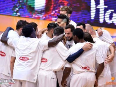 LIVE Italia-Serbia, Europei Basket 2017 in DIRETTA: finisce l'avventura azzurra. La Serbia vince 83-67