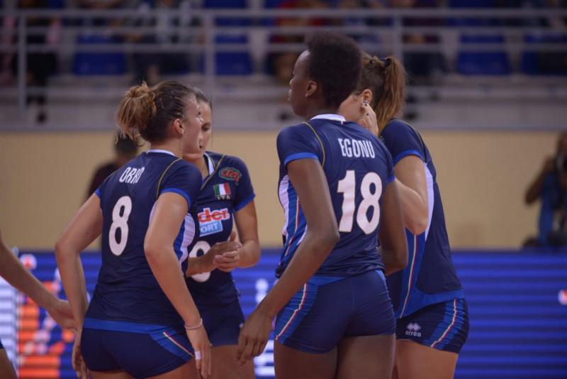 italia-squadra-volley-femminile.jpg