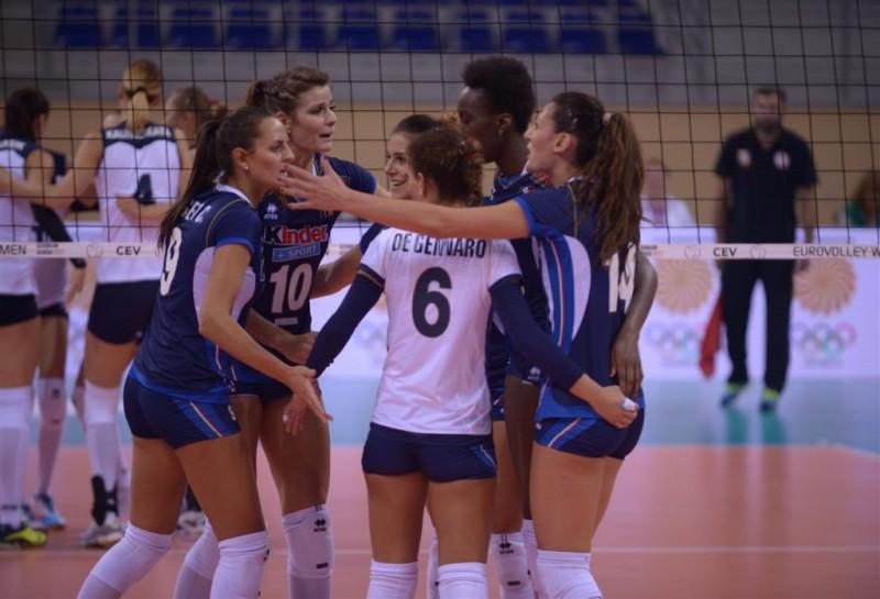 italia-volley-bielorussia.jpg