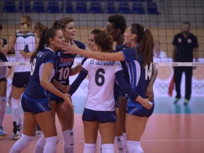 Volley femminile, come sarà la nuova Italia verso i Mondiali? Tutte le possibili azzurre: tra conferme e novità, ruolo per ruolo