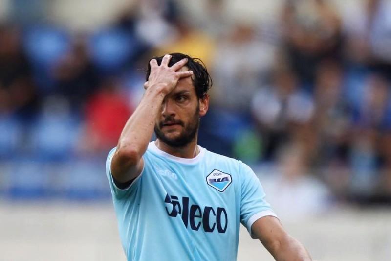 Lazio, turnover con il Vitesse: Caicedo in attacco, Luis Alberto c'è