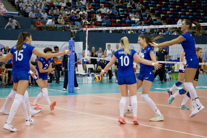 russia-volley-femminile-europei.jpg
