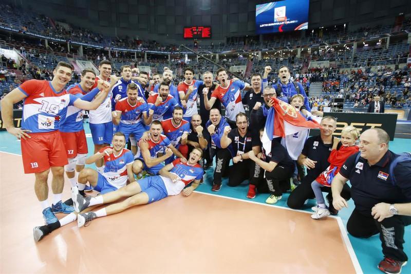 serbia-bronzo-volley.jpg