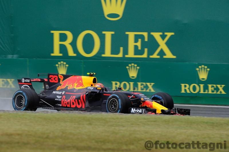F1 | Vettel pronto alla battaglia: