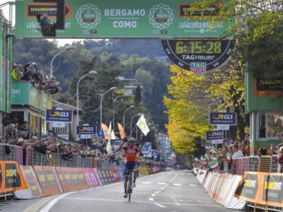 Giro di Lombardia 2019: tutte le vittorie dell'Italia. Da Giovanni Gerbi nel 1905 a Vincenzo Nibali nel 2017