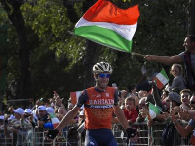 Tirreno-Adriatico 2018, tutti gli italiani al via e le loro ambizioni. Vincenzo Nibali e Fabio Aru alla conquista della generale
