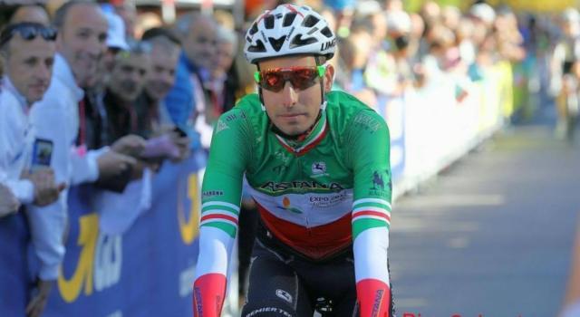 Giro d'Italia 2018, tutti gli italiani al via. Aru, Formolo e Pozzovivo per la classifica, Viviani per le volate. Tanti giovani da seguire
