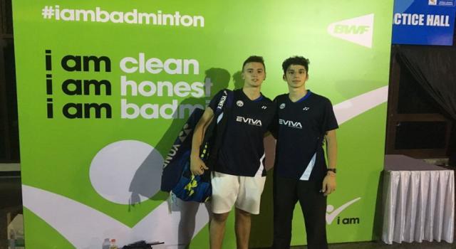 Badminton, Olimpiadi Tokyo 2021: l'Italia non avrà atleti qualificati. Passi indietro rispetto a Londra e Rio