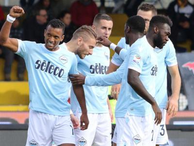 Dinamo Kiev-Lazio, orario d'inizio e come vederla in tv. Il programma completo degli ottavi di Europa League