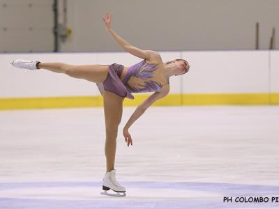 Pattinaggio artistico, Mondiali Milano 2018: l'assenza di Evgenia Medvedeva libera un posto sul podio. Carolina Kostner ci crede