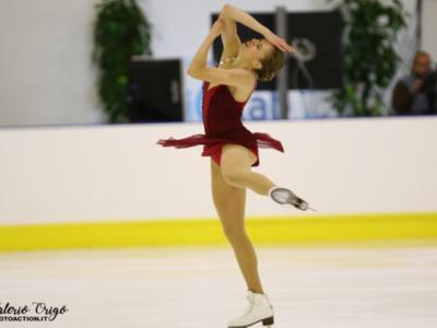 Pattinaggio artistico, Olimpiadi invernali PyeongChang 2018: l'Italia sogna il podio nel team event, è sfida agli Stati Uniti