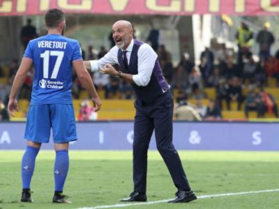 Calcio, Stefano Pioli è il nuovo allenatore del Milan. Firmato un contratto biennale