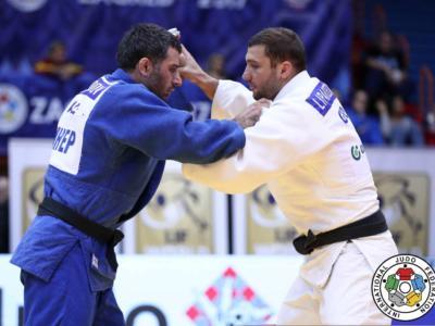 Judo: i ranking mondiali aggiornati dopo il Grand Prix di Tashkent 2017