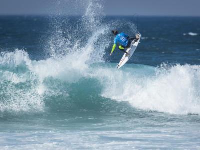 Surf, Olimpiadi Tokyo: tutti i qualificati. C'è Leonardo Fioravanti