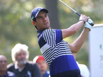 Golf, al via l'Euram Bank Open 2020. Renato Paratore sfida i migliori, torna in campo Matteo Manassero