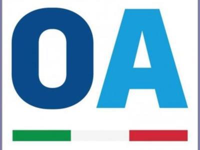 OA Sport premiata all'Overtime Festival di Macerata. Miglior sito di sport del 2020