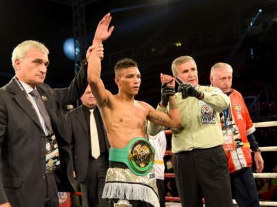 Boxe, tutti gli italiani nelle classifiche mondiali WBA, WBC, WBO e IBF. Obbadi verso una chance importante