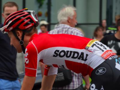 Giro d'Italia 2018, i cacciatori di tappe: Tim Wellens stella da classiche, tanti italiani vogliono la vittoria