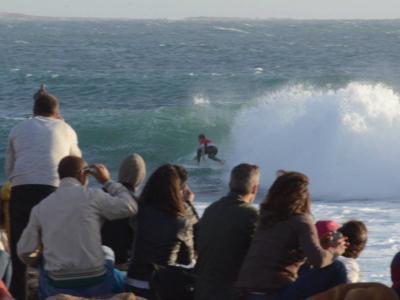 Surf, Olimpiadi Tokyo: beffa clamorosa per Angelo Bonomelli che non potrà prendere parte ai Giochi