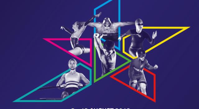 European Championships 2018: come vederli in tv? La programmazione completa sulla Rai, offerti anche tanti streaming