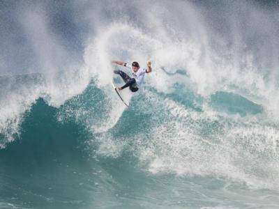 Surf, Olimpiadi Tokyo 2020: definiti i criteri di qualificazione. Si attende ratifica del CIO