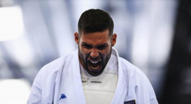 Karate, l'Italia convince nella tappa di Premier League a Salisburgo: sei le medaglie conquistate, Busà e Busato staccano il pass per Tokyo