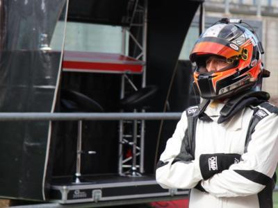 """F1, Robert Kubica: """"Un privilegio tornare dopo tanti anni. Scendere in pista nelle libere mi gratificherà"""""""
