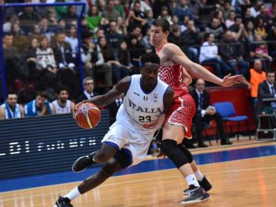 Basket, Pagelle Italia-Croazia, Qualificazioni Mondiali 2019: bene Aradori, Abass e Burns negli azzurri, ma Bogdanovic è ancora al massimo