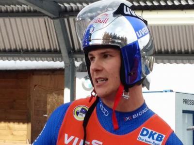 Slittino, Coppa del Mondo 2018 – Repilov torna alla vittoria! Doppietta russa a Lake Placid, Fischnaller nono