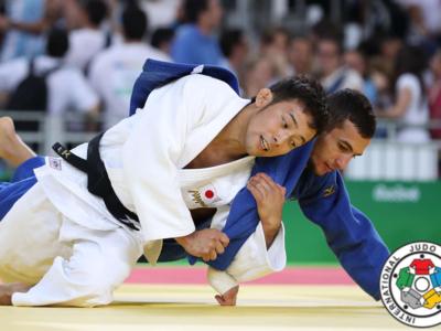 Judo, Grand Slam Tokyo 2017: tutte le teste di serie e i favoriti del torneo giapponese