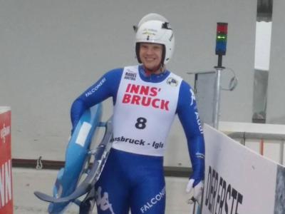 Slittino, Olimpiadi Invernali PyeongChang 2018: il programma di domenica 11 febbraio e gli azzurri in gara. Gli orari e come vedere le gare in tv e Diretta Streaming