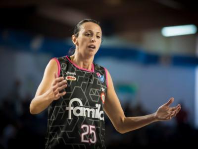 Basket femminile, 4a giornata Eurolega 2017-2018: Schio non si ferma più e vola in testa al suo girone! Wisla Can-Pack battuto allo scadere