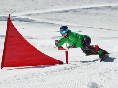 LIVE Snowboard, PGS Olimpiadi PyeongChang 2018 in DIRETTA: Coratti e Fischnaller fuori ai quarti. Ledecka e Galmarini nuovi campioni olimpici