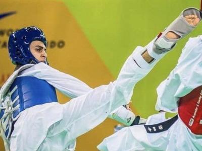 Taekwondo, Europei 2021 oggi: orari, tv, programma, streaming, italiani in gara 8 aprile