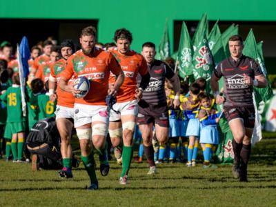 Rugby, Champions Cup 2017-2018: Treviso-Scarlets 12-31. Benetton irriconoscibile, i gallesi fanno festa