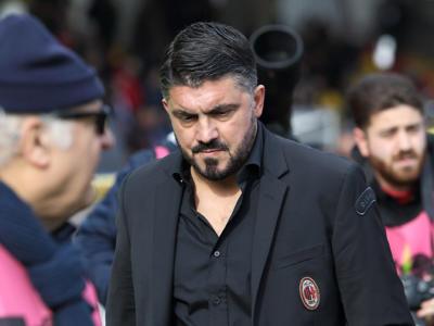 VIDEO SPAL-Milan 2-3: Highlights, gol e sintesi. Sarà Europa League per gli uomini di Gattuso