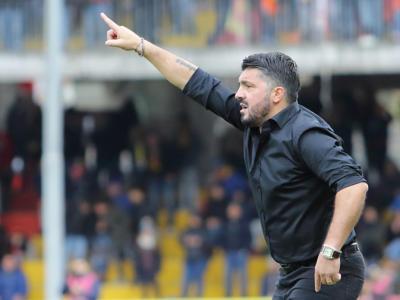 LIVE Milan-Atalanta, Serie A in DIRETTA: 0-2, Cristante ed Ilicic affossano i rossoneri. Sempre più in crisi la squadra di Rino Gattuso