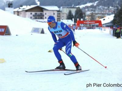 Sci di fondo, Olimpiadi Invernali PyeongChang 2018: la startlist ed i partecipanti di tutte le nazionali alla staffetta maschile