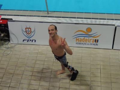 Nuoto, Mondiali paralimpici 2017: un'Italia trionfale! Il Bel Paese è secondo nel medagliere